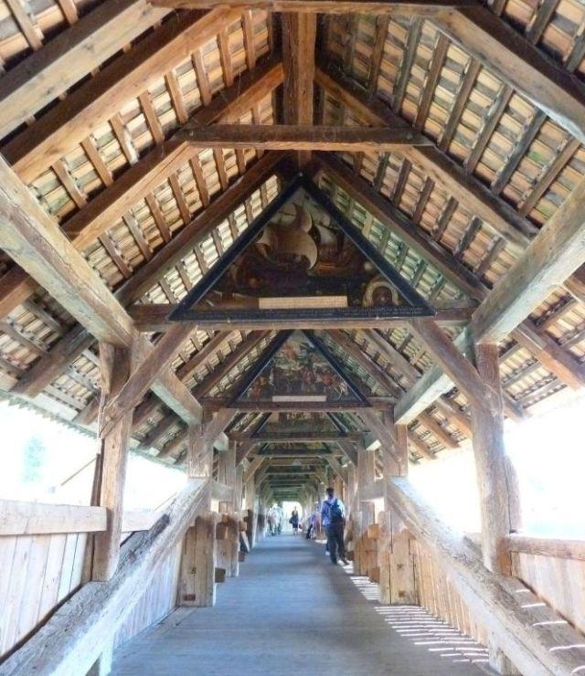 Luzern P1710445 Spreuerbrücke