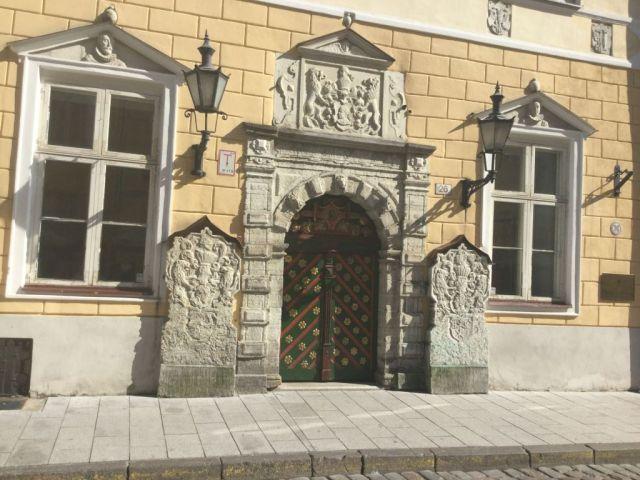 Tallinn IMG_2544 V Pikk Jalg 26.