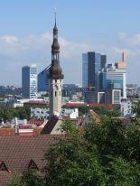 Tallinn IMG_7921 Gyö