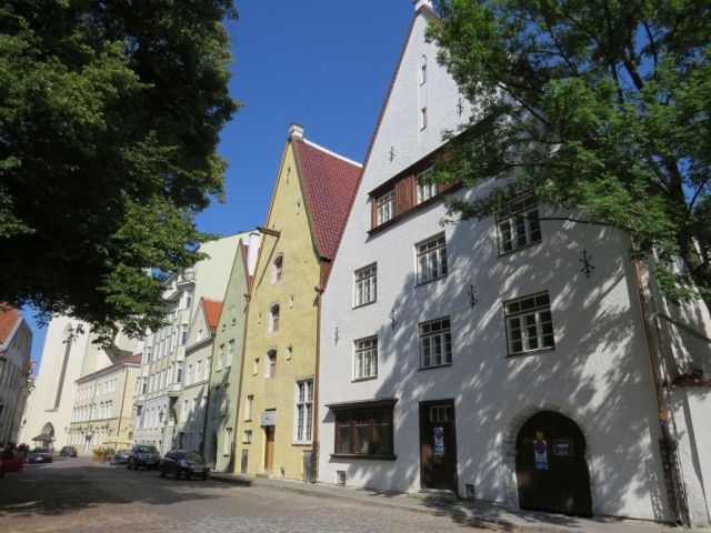 Tallinn IMG_7958 Gyö Lai