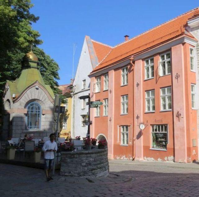 Tallinn IMG_7991 Gyö Pikk Jalg 30