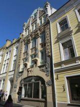 Tallinn IMG_8003 Gyö Pikk Jalg 18 Rosenbaum ház