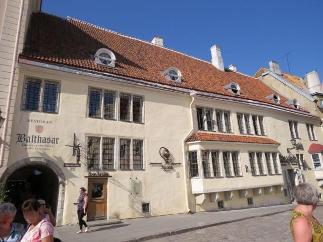Tallinn IMG_8015 Gyö