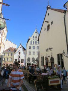 Tallinn IMG_8021 Gyö