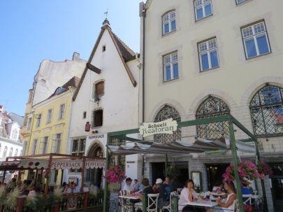 Tallinn IMG_8356 Gyö, Peppersack