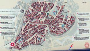tallinn-map_5854