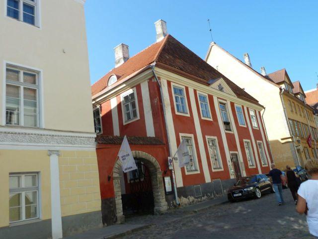 Tallinn P1650472 , Lai 17