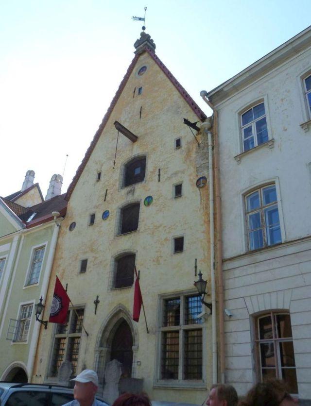 Tallinn P1650476 Lai 23