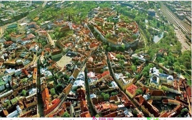 Tallinn_madártávlatból