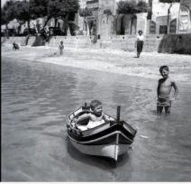 Gozo,_csónakban