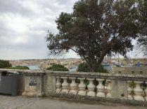 Málta IMG_4591 Zsu - Valletta-001
