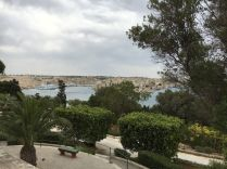 Málta IMG_4593 Zsu - Valletta-001