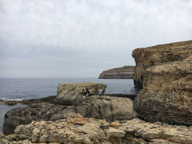 Málta IMG_5493 Zsu - Gozo