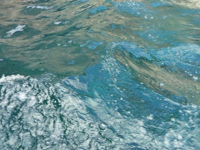 Málta P1670155 Kék barlang