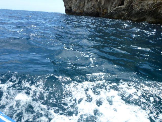 Málta P1670165 Kék barlang