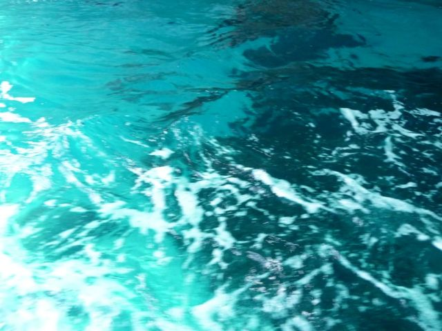 Málta P1670193 Kék barlang