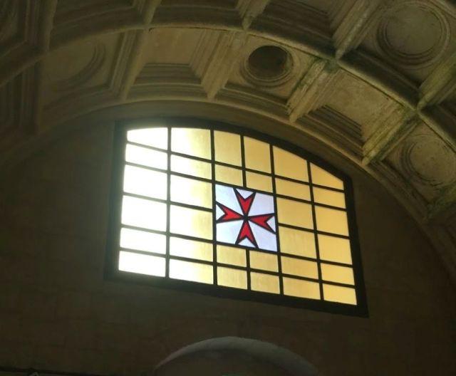 Valletta IMG_0578 5.nap V, St. Elmo