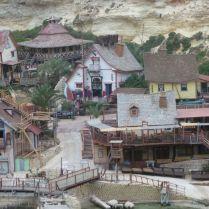 Málta P1680275 Popeye falu