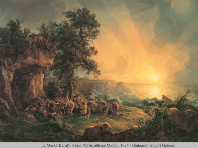 A Biblia a magyar képzőművészetben, biblia.hu