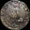 Coin_14_Jean-de-Valette-4-Tari-RS92