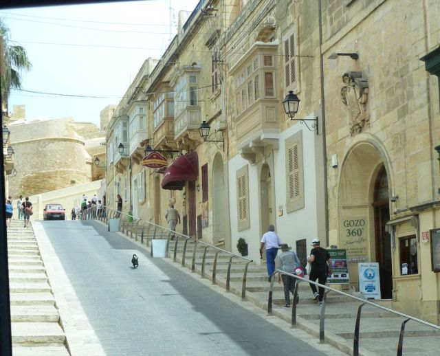 Gozo P1690351
