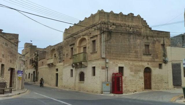 Gozo P1690420