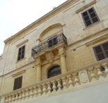 Gozo P1690500