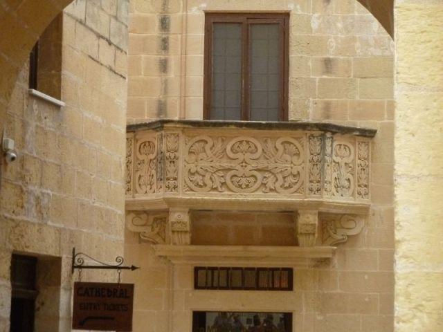 Gozo P1690503
