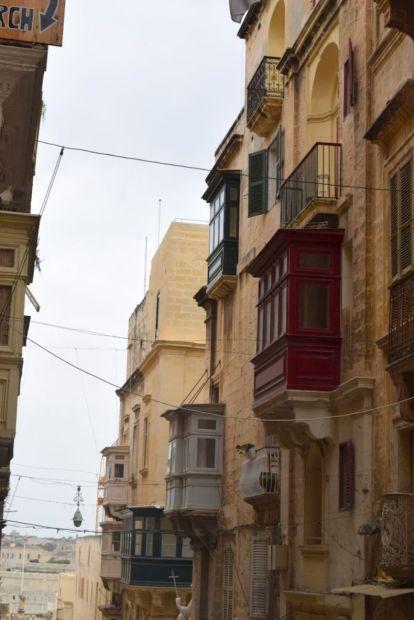 IMG_0856 2.nap Valletta V