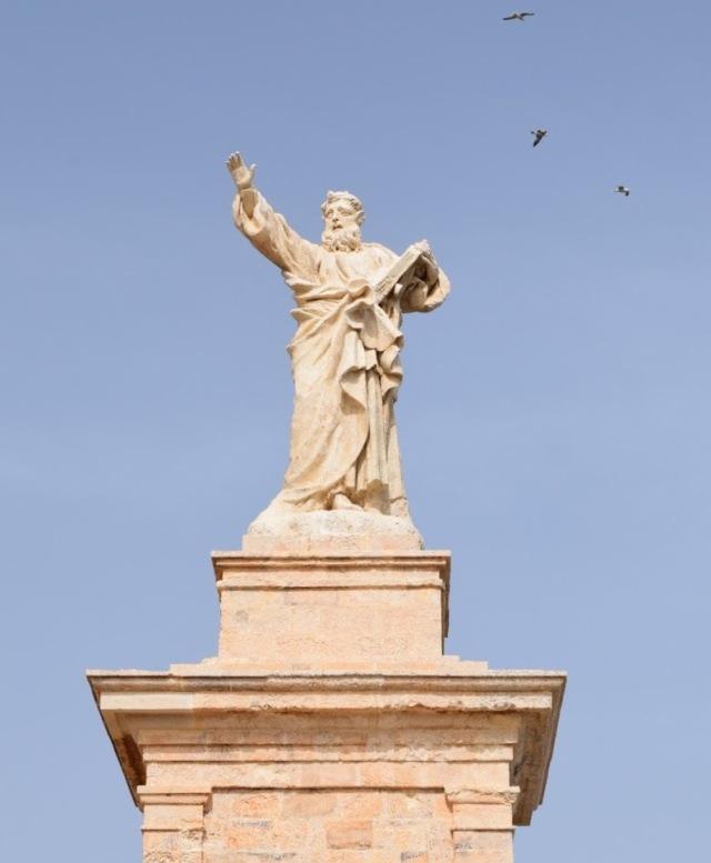 IMG_1168 4.nap Szent Pál szigete V