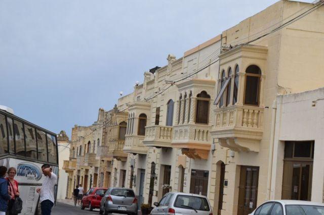IMG_1270 6.nap Gozo V