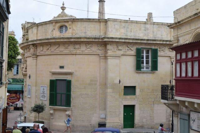 IMG_1345 6.nap Gozo V