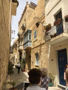 Málta IMG_4840 Zsu - Rabat