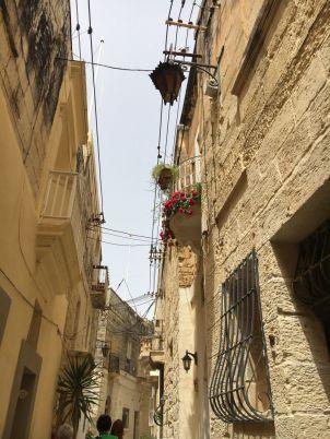 Málta IMG_4841 Zsu - Rabat
