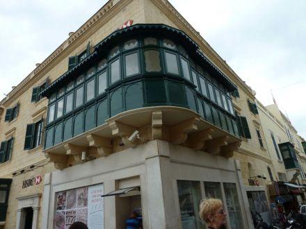 Málta P1670486 Valletta