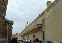Málta P1670525 Valletta