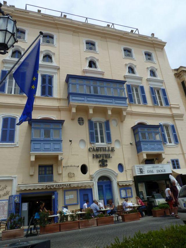 Málta P1670539 Valletta