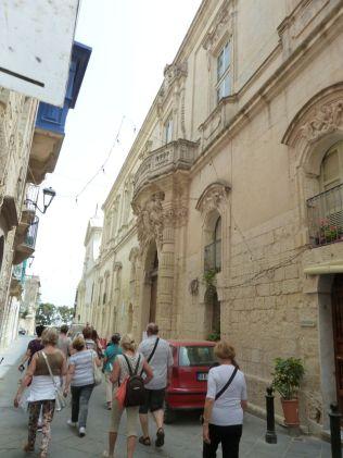 Málta P1680086 Rabat
