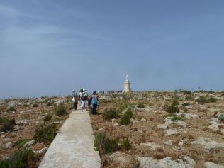 Málta P1680349 Szent Pál szgt