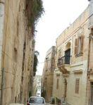 Málta P1680977 Három város, Birgu