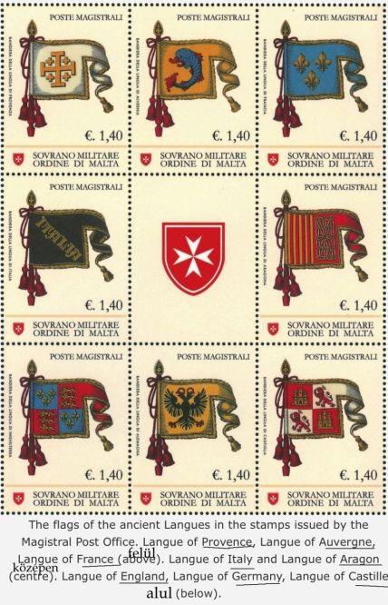 a languek zászlói image32