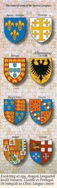 A nyolc nyelv címere-image33