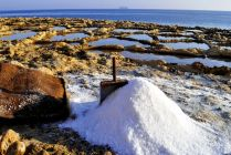 collecting-sea-salt-0044