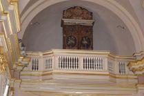IMG_1063 3.nap V St. Publius kápolna
