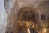 IMG_1075 3.nap V Rabat, katakombák