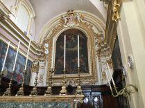 Málta IMG_4852 Zsu St. Publius kápolna