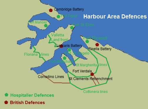 harbour-defences1