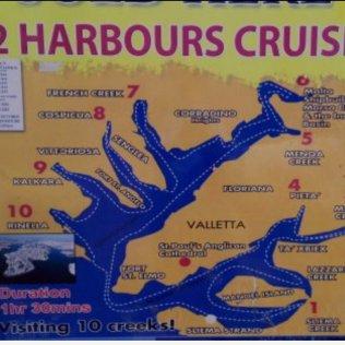 kikötői_hajótúra