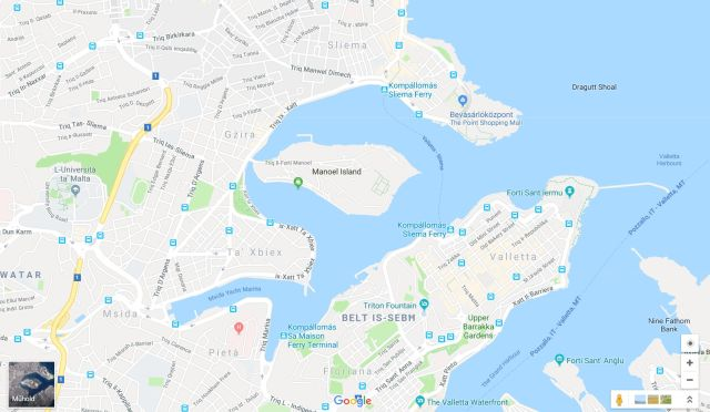 Marsamxett_Harbour,_google_maps_