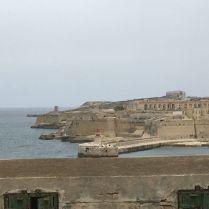 Málta IMG_4716 Zsu - Valletta